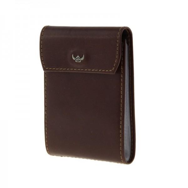Kreditkartenetui 4425-05