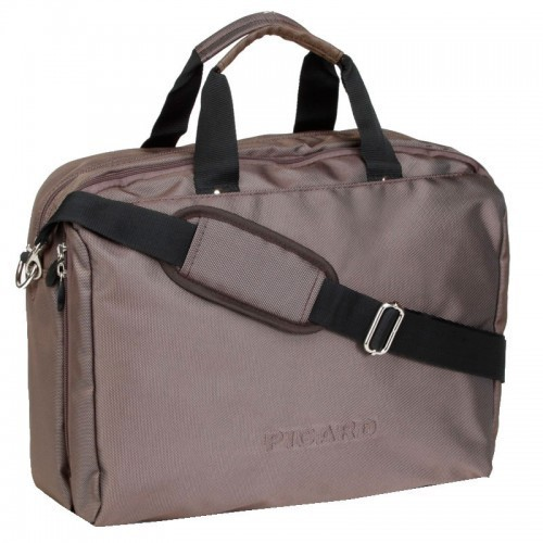 Laptoptasche 15 9999""