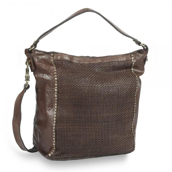 Shoulder Bag 8650