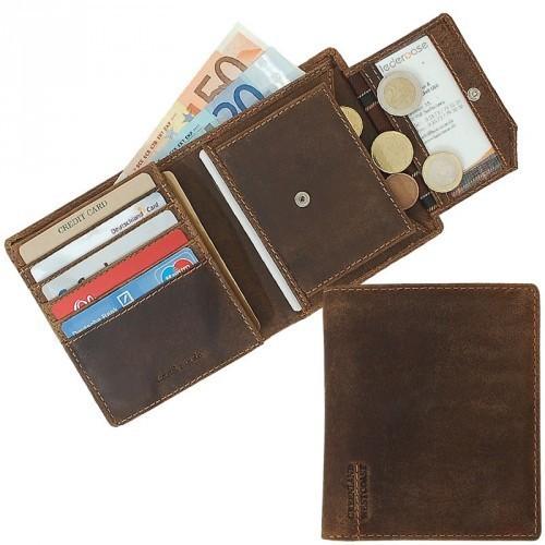 Geldbörse 831