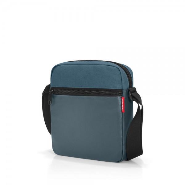 crossbag UY