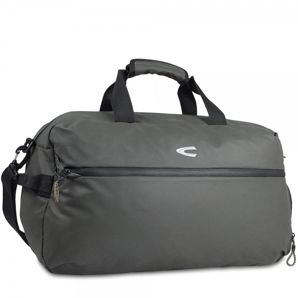 Palermo Travel Bag 306-101