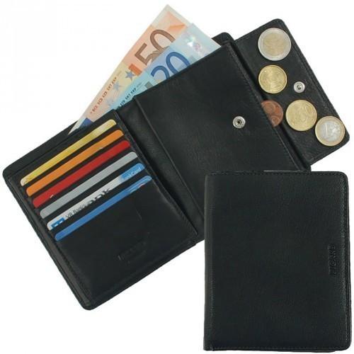 Geldbörse 2813-043