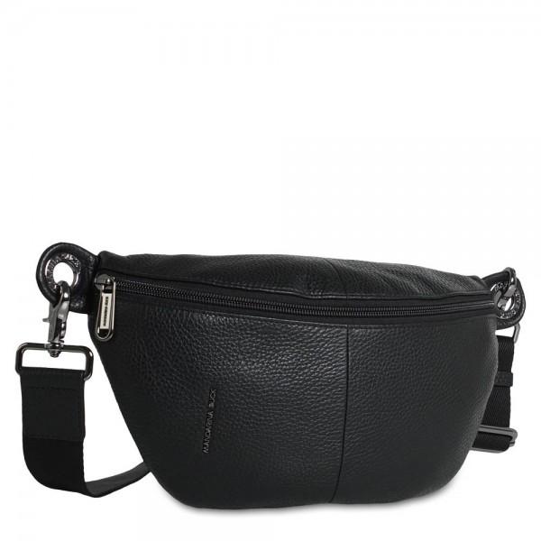 Mellow Leather Bum Bag FZT73