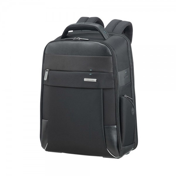 Laptop Backpack 14,1 103574