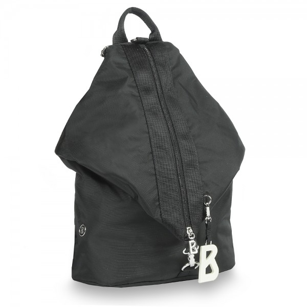 Bogner - Verbier Debora Backpack in schwarz