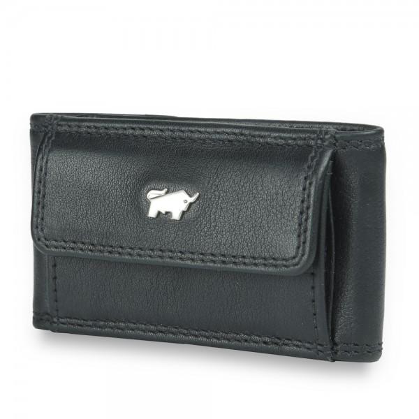 Geldbörse XS 90110
