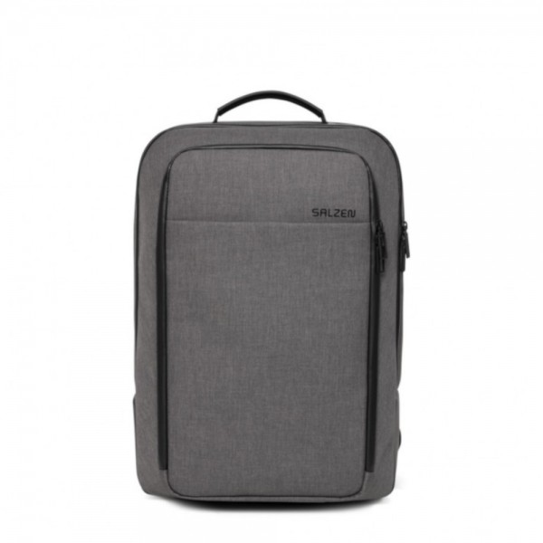 Light Fusion Business Backpack Fabric ZEN-BBPLIGHT