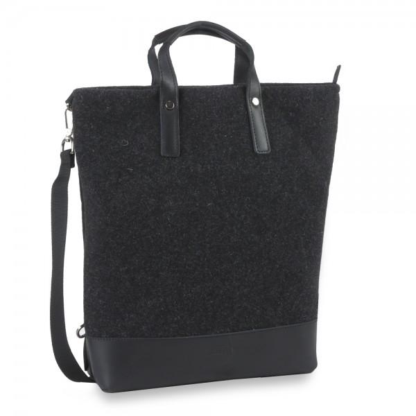 Farum XChange Bag S 3026