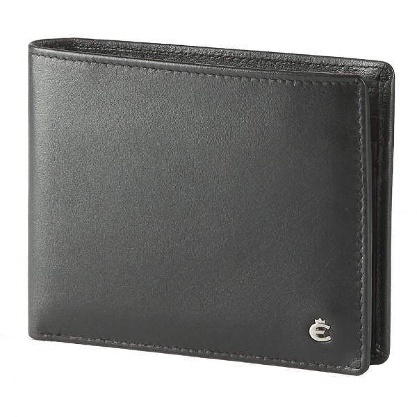 Kartenetui 16 CC Cardsafe/RFID 3925-49