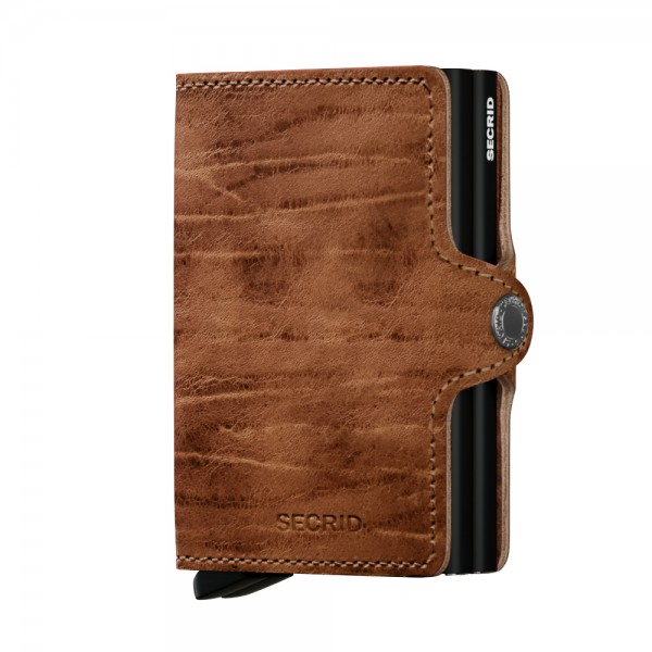 Twinwallet Dutch Martin