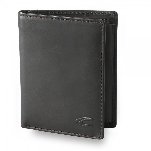 Kombibörse, RFID Schutz 278704