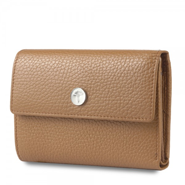 Chiara COSMA Purse