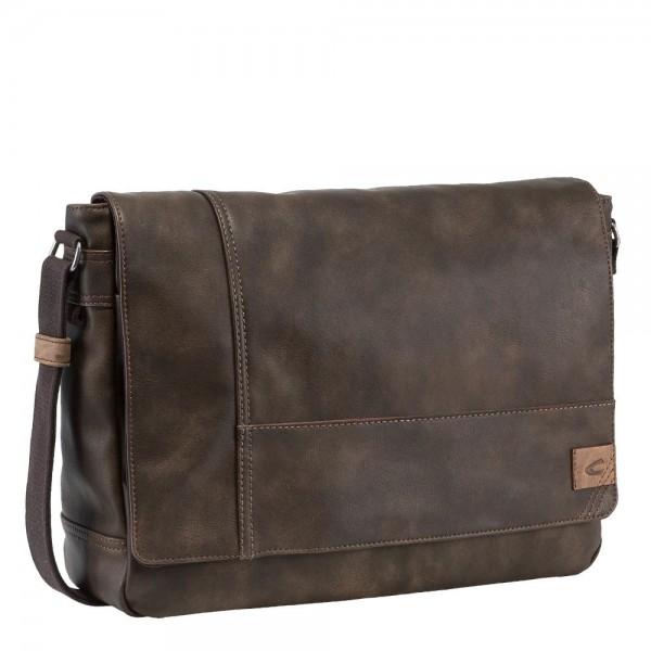 Messenger bag 251-801