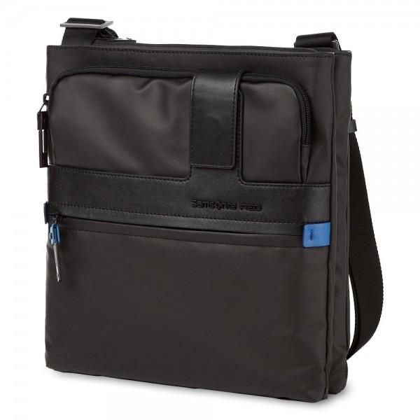 Cross Bag 70705