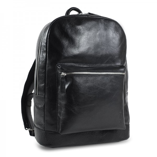 Buddy Backpack 5891