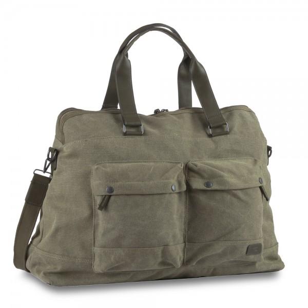 Travel Bag 296101