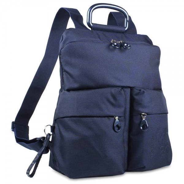 MD20 Backpack QMTZ4
