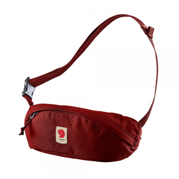 Ulvö Hip Pack Medium 23165