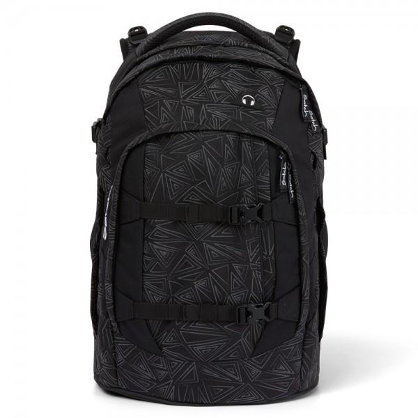 pack Ninja Bermuda Special Edition SAT-SIN-001-9R8