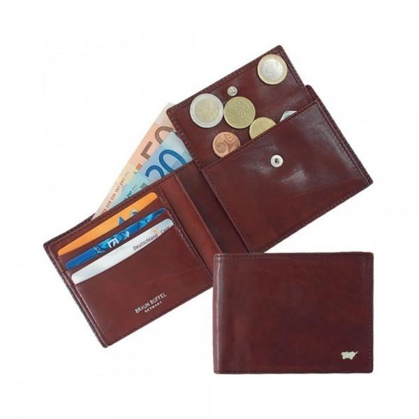 Herrengeldbörse 33143-050