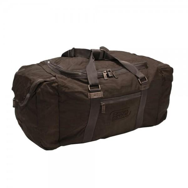 Travel Bag B00-113