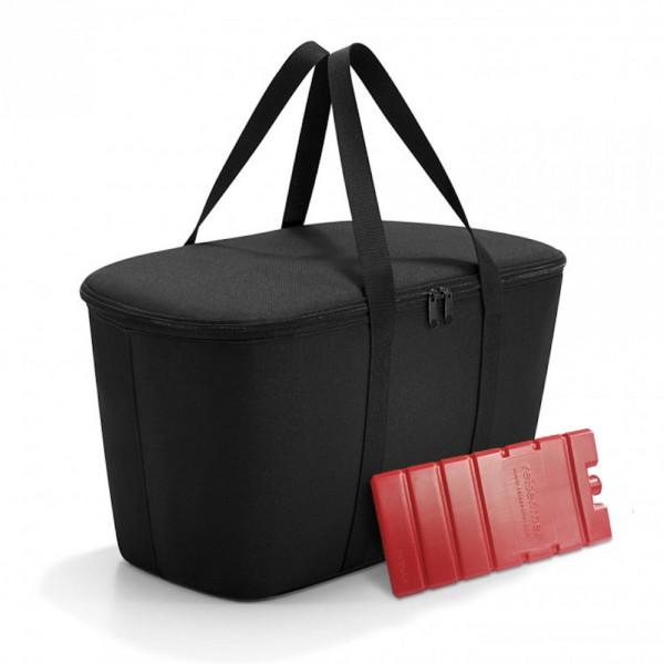 coolerbag mit Kühlakku UHC