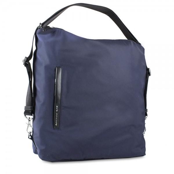 Hunter Hobo Bag VCT10