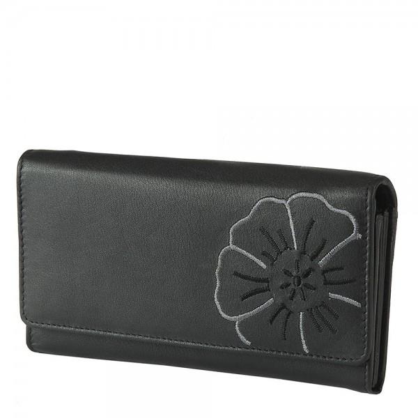 Branco - Tafelbörse 29918 in schwarz