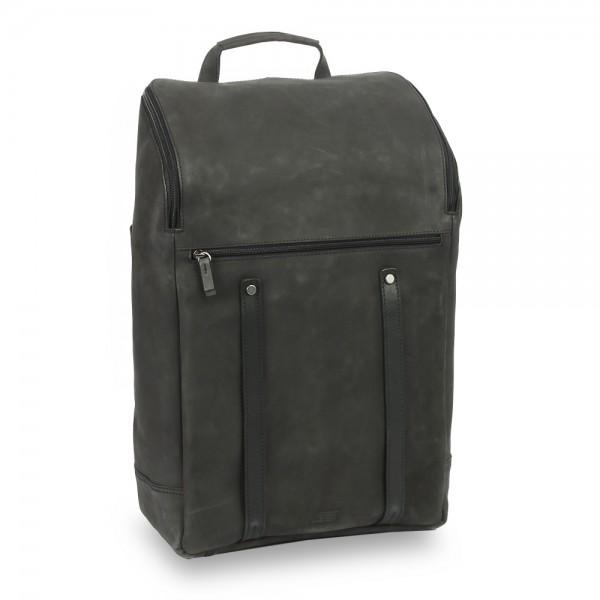 Salo Backpack 4645
