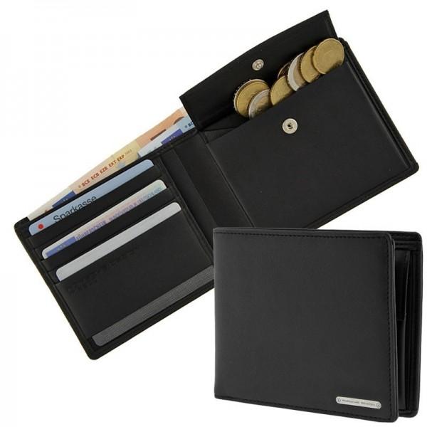 Geldbörse 4090000214