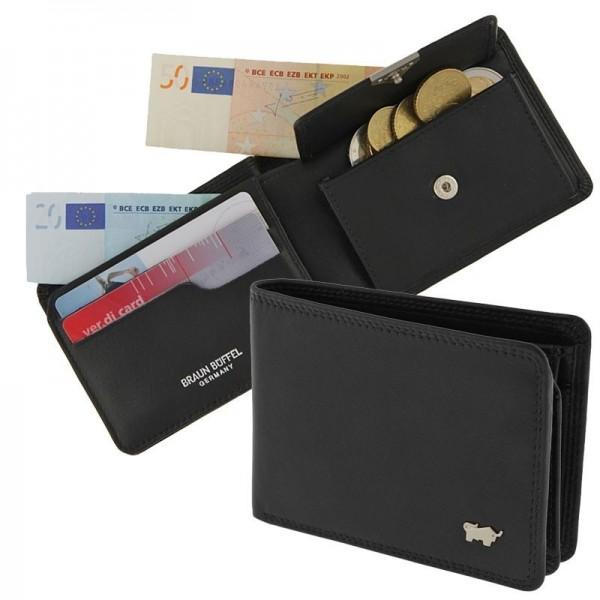 Minibörse 92326-051