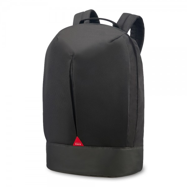 Scep Backpack M 92278