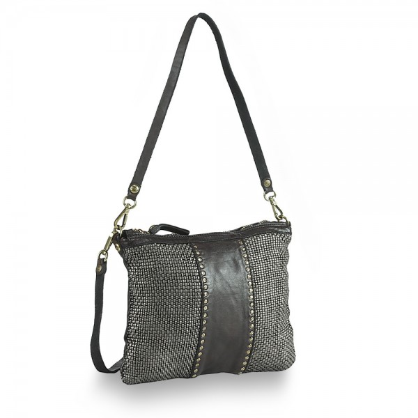 Shoulder Bag 9660