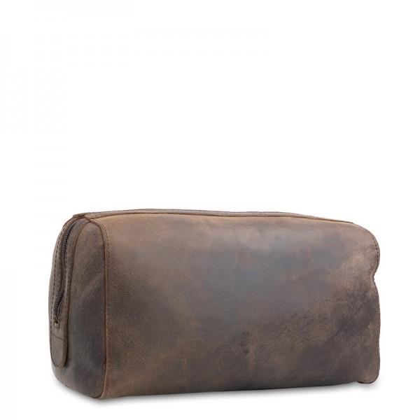 Toilet Bag 9076152