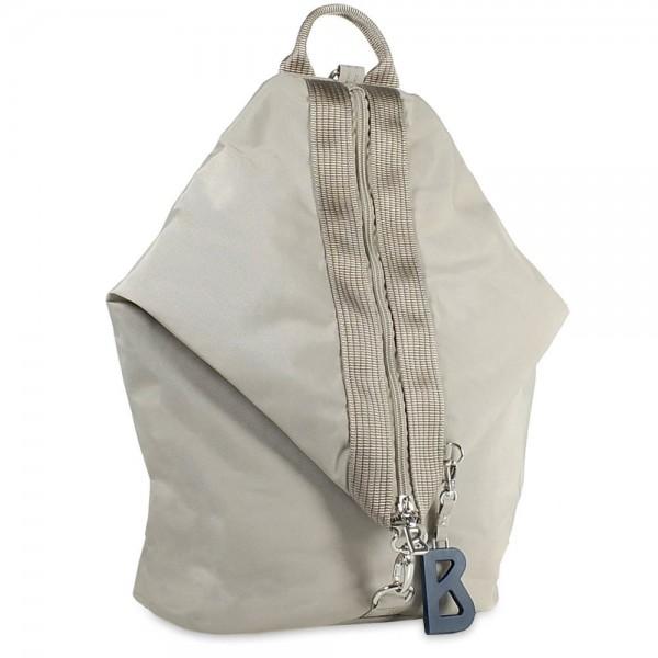 Verbier Debora Backpack