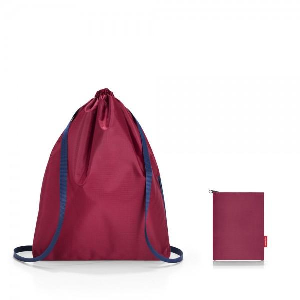 mini maxi sacpack AU