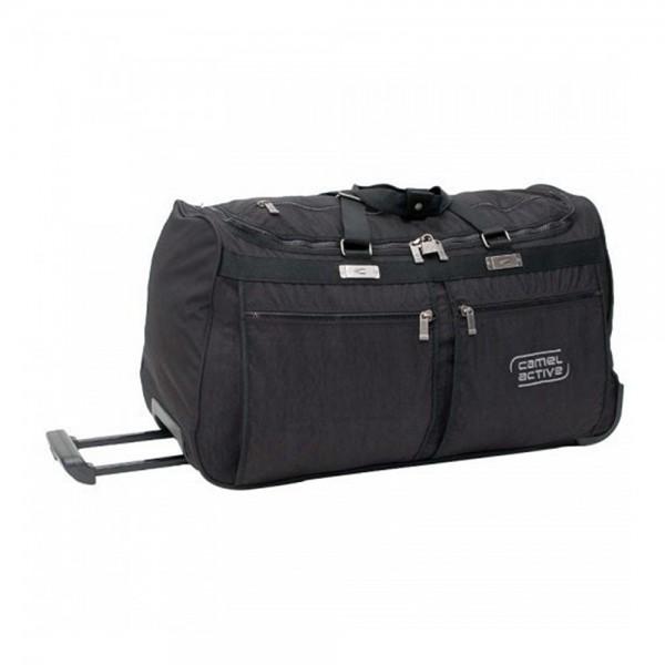 Reisetasche B00-120