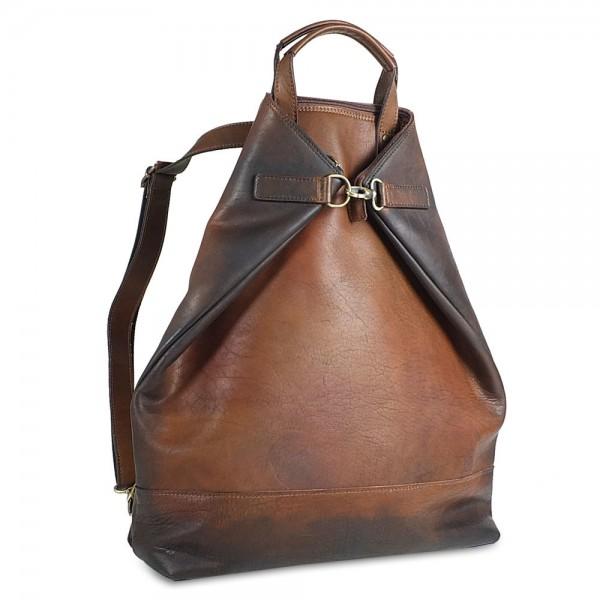 Randers X-Change Bag L 2459