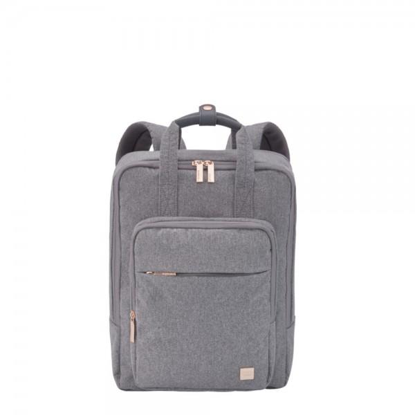 Backpack 383502