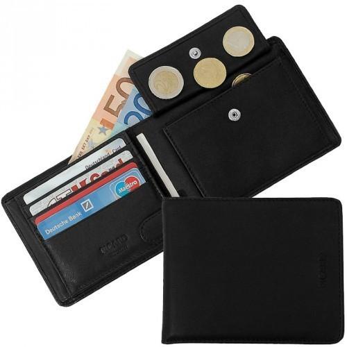 Geldbörse 2809-043