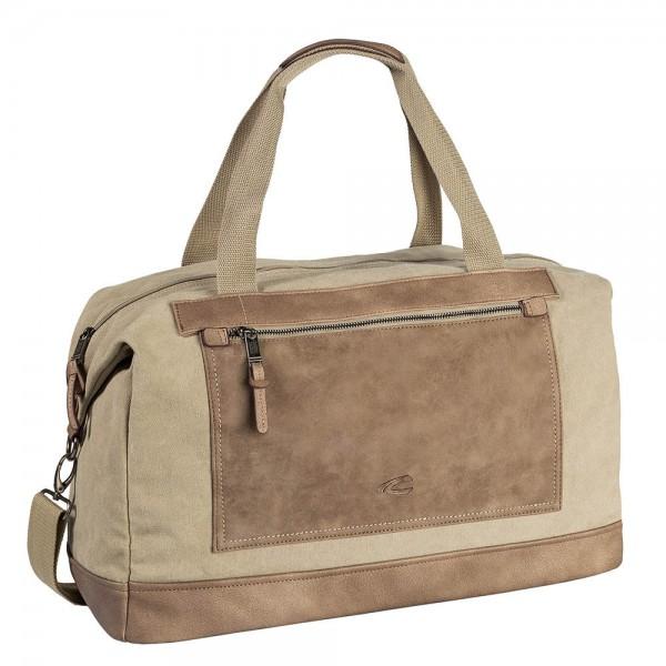 Reisetasche 220-101