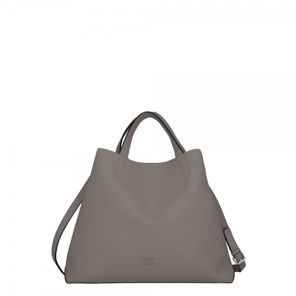 Handbag 383801