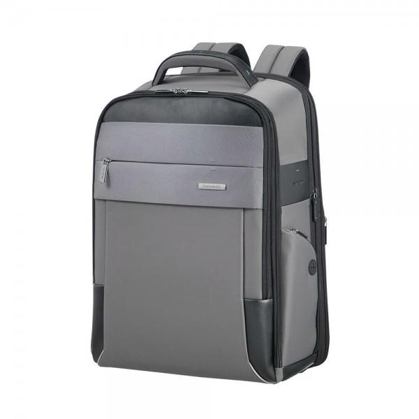 Laptop Backpack 17.3 103576