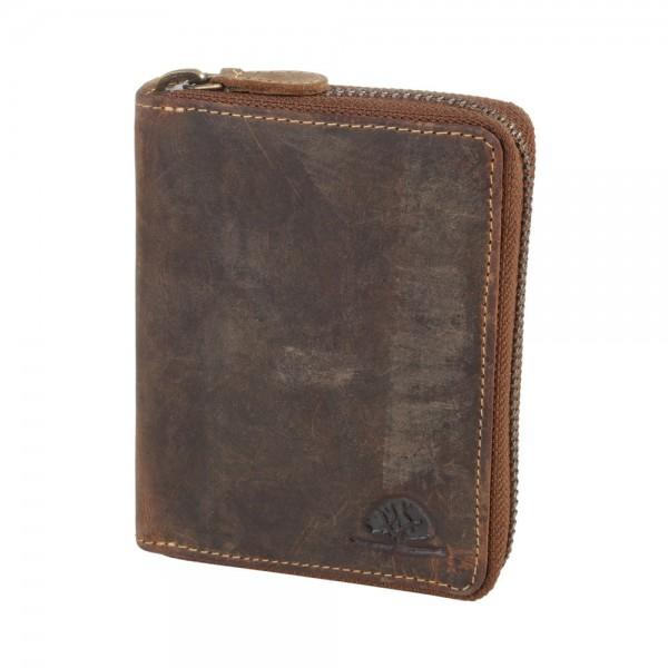 Geldbörse 821A