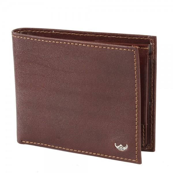 Herrengeldbörse 1133-05