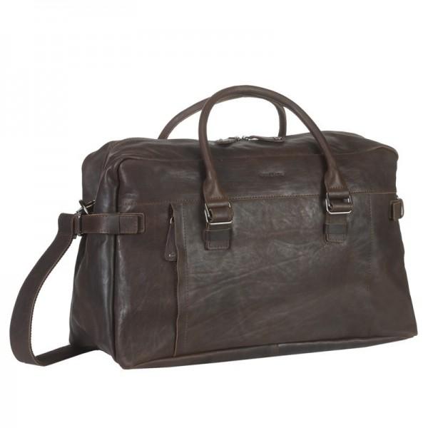 kleine Reisetasche 376202