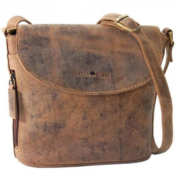 Tasche 1727