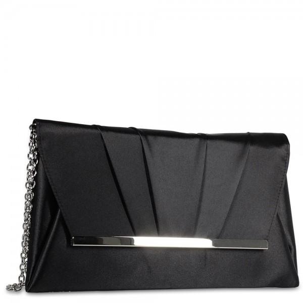 Picard - Scala Abendtasche 2099 in schwarz