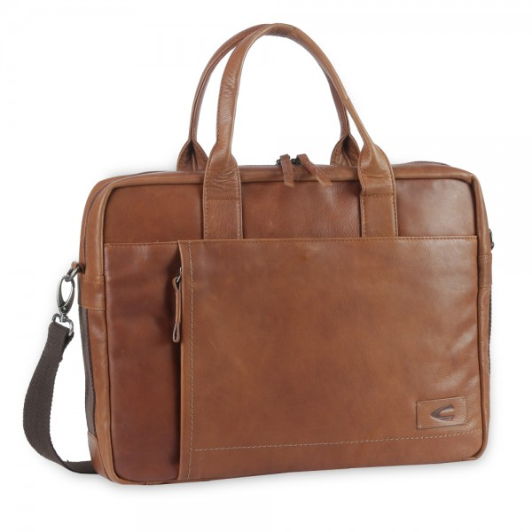 Business Bag 290-802